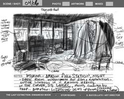 The Last Extincaste_storyboard-04.06