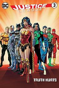 GM Wonder Woman cover.jpg