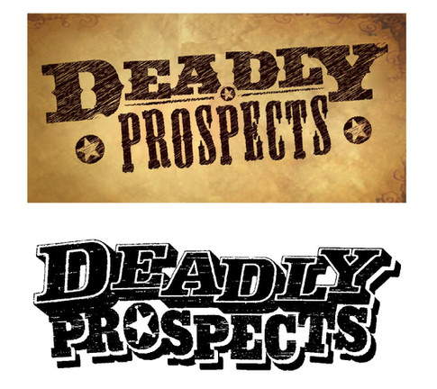 Deadly Prosects
