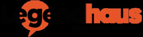 legendhaus_logo_400.png