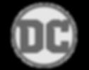dc-comics-new-logo.png