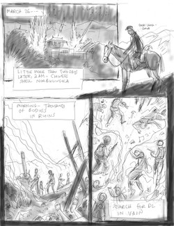 Story Page 97