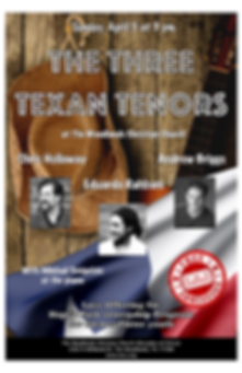 Three Texan Tenors.png