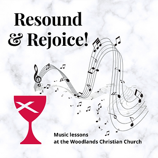 Resound  Rejoice! (002).png