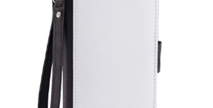 Billetera con Zipper