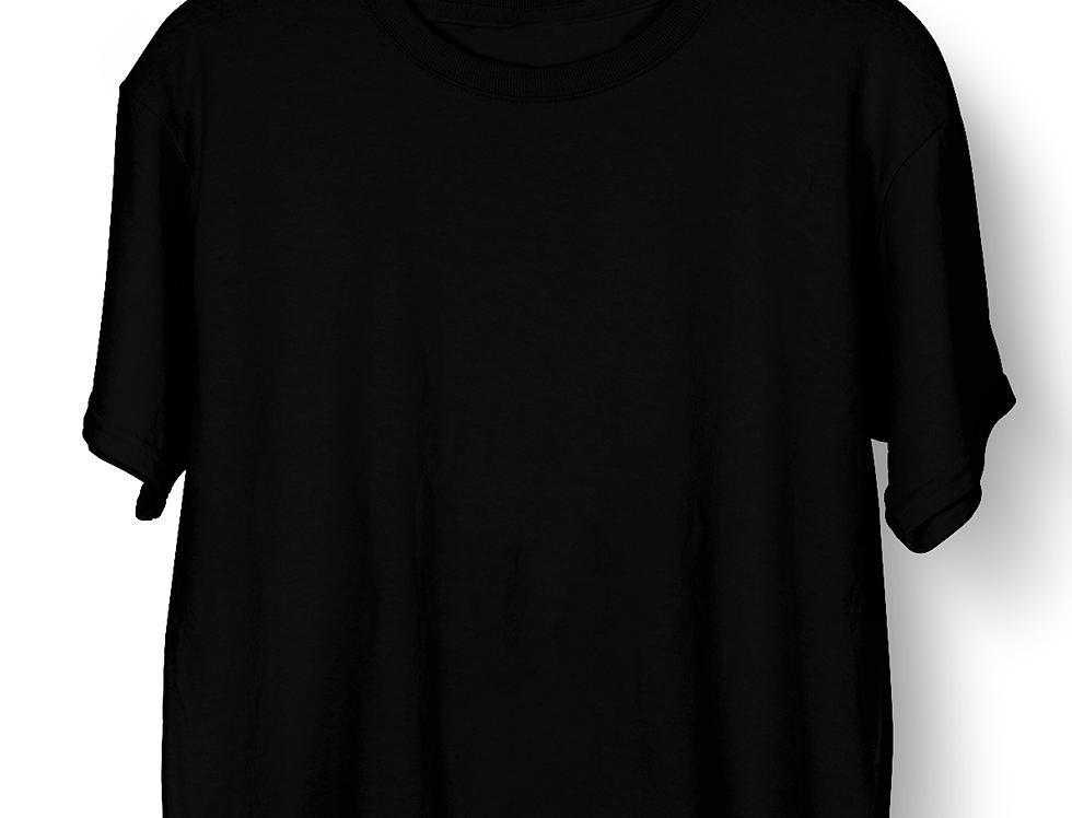Camisa de Color para Hombre