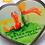 Thumbnail: Espejo de Corazón