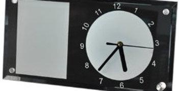 Reloj Espejo