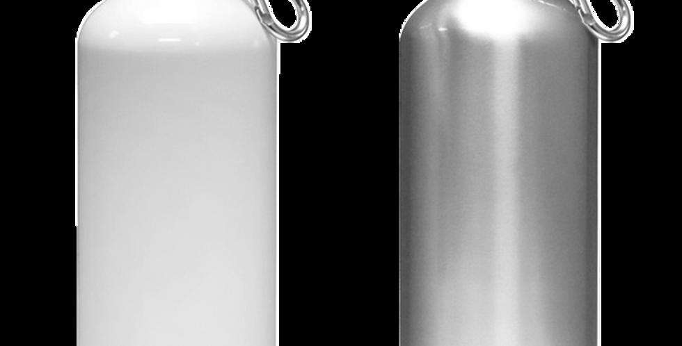 Botella deportiva