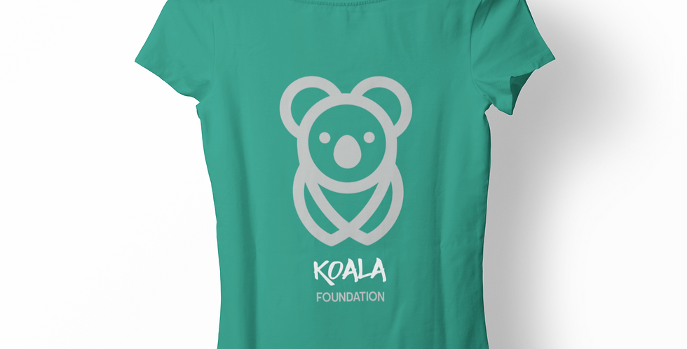 Blusa Koala