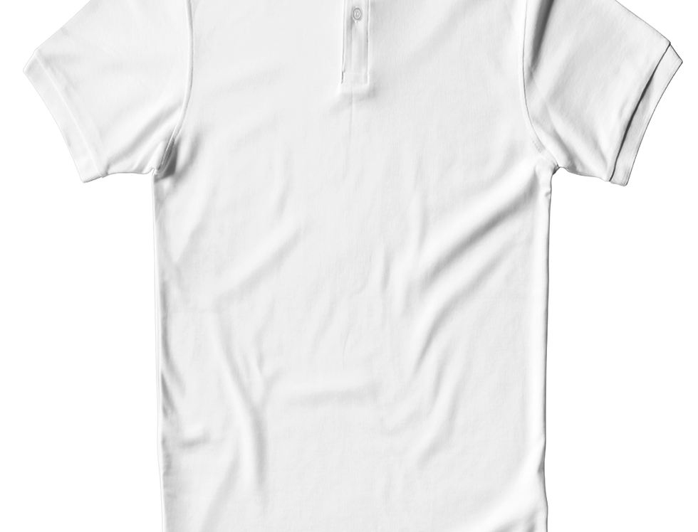 Camisa Polo Dry Fit para Hombre