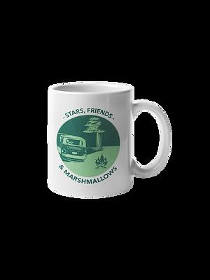 coffee-mug-mockup-against-a-transparent-
