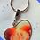 Thumbnail: Llavero de Corazón