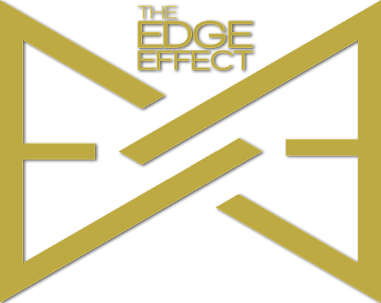 EE FULL LOGO shdw.png
