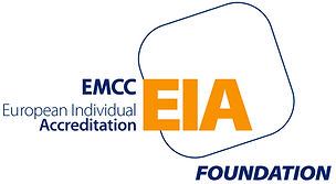 eia-foundation-logo.jpg