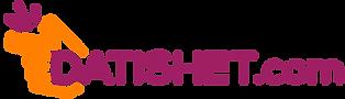 Logo_kleur_groot.png
