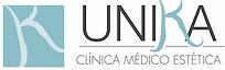 unika centro medico estetico.png