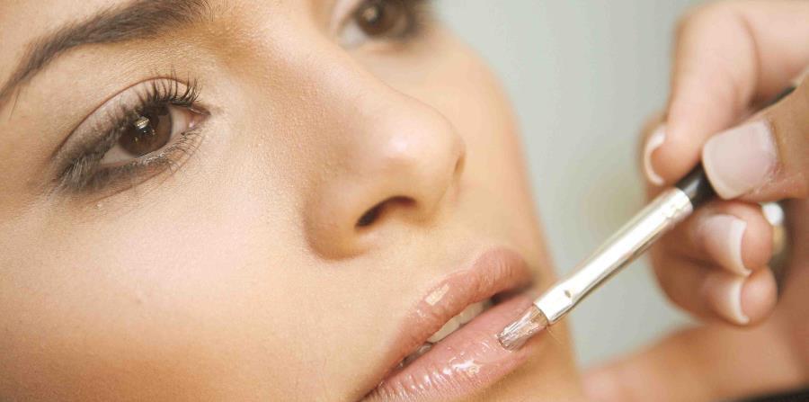Consultoría en maquillaje