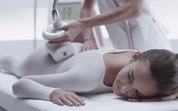 lpg-corporal-anticelulitico-tratamiento