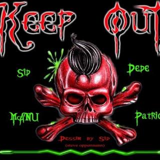 pochette+keep+out.jpg