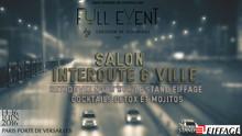 Salon Interoute et Ville | Juin 2016