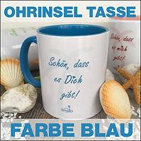 Ohrinsel-Tasse BLAU.jpg