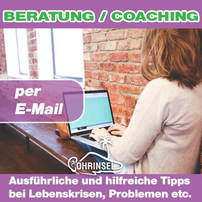 coaching_emailberatung.jpg