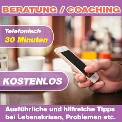 coaching_telefon 30  Minuten kostenlos.jpg
