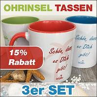 Ohrinsel-Tassen 3er Set.jpg