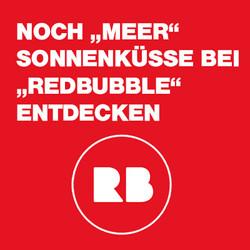 Ohrinsel Redbubble Shop