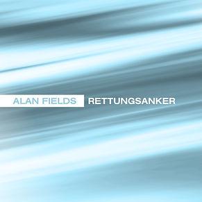Alan Fields - Rettungsanker
