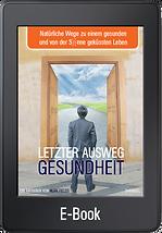 E-Book, Kindle, Gesundheit, Ratgeber
