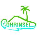 Ohrinsel_Final_29022016.jpg