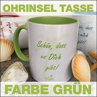 Ohrinsel-Tasse GRÜN.jpg