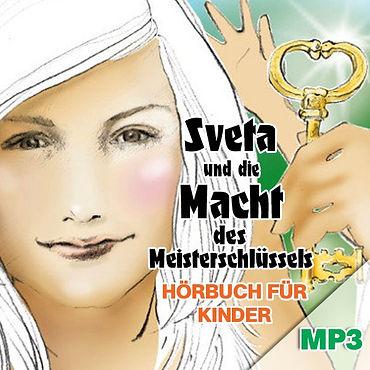 Hörbuch Spiritualität für Kinder und Jugendiche