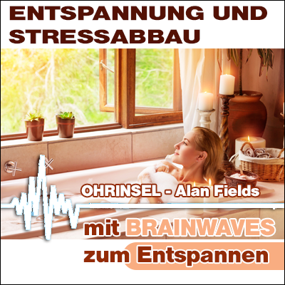 Entspannen, Autogenes Training