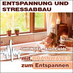 Entspannen, Autogenes Training