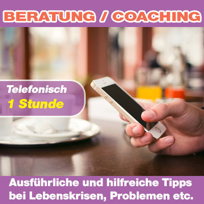 coaching_telefon.jpg