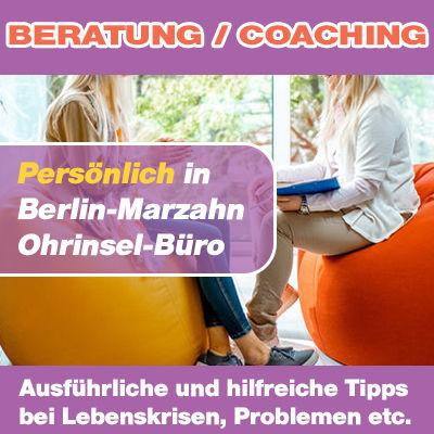 coaching_persönlich.jpg