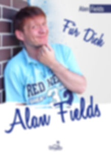 Alan Fields Ohrinsel Autogrammkarte.jpg