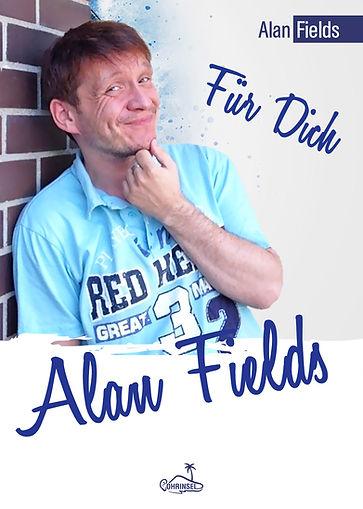 Alan Fields Ohrinsel Autogrammkarte.jpg