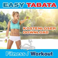 Fitness Workout Abnehmen