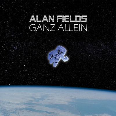 Alan Fields - Ganz allein