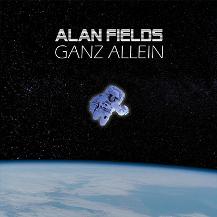 Alan Fields - Ganz allein.jpg