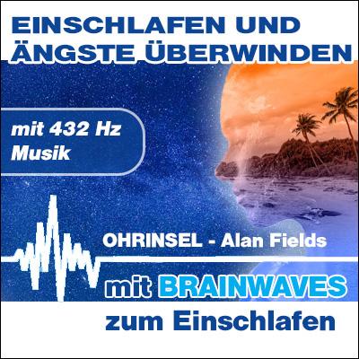Brainwave Entrainment - Pflegeleichte Gehirnwäsche im Schongang