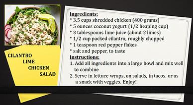 cilantro lime chicken salad recipe.png