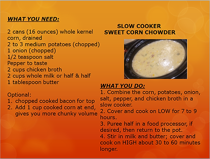slow cooker sweet corn chowder recipe.pn