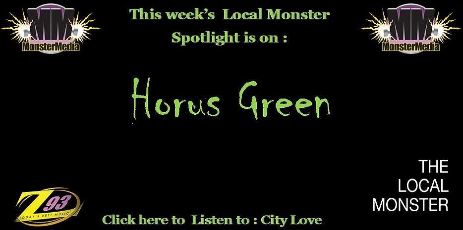 horace green.jpg