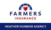 HH Farmers Logo.jpg