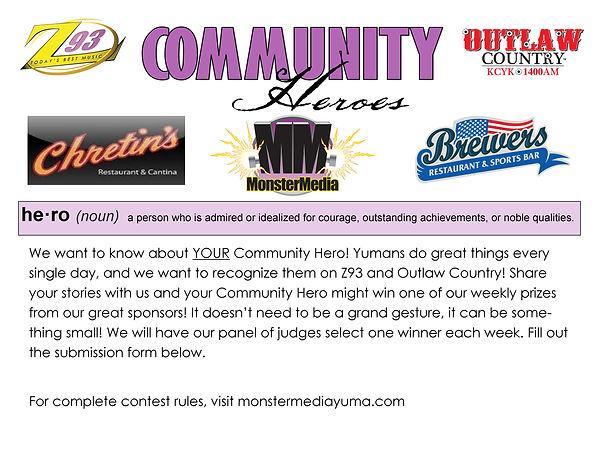 community hero artwork for web.jpg